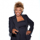 Host and Special Guests Announced For Thelma Houston's MY MOTOWN MEMORIES&MORE