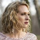 Melissa Plett to release 'Ghost Town' in September