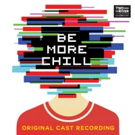 Joe Iconis and Joe Tracz's BE MORE CHILL Musical to be Licensed by R&H Theatricals Photo
