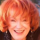 BWW Previews: Cabaret Sensation KATHY 'BABE' ROBINSON Plays NEW HOPE! at The Rrazz Ro Photo