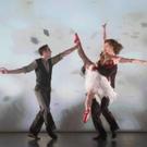Original Cast Dances Matthew Bourne's THE RED SHOES Across the U.S. Starting Tonight
