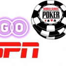 World Series of Poker Main Event to Air Live Daily for First Time