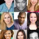 Understudies from HELLO, DOLLY!, DEAR EVAN HANSEN, ANASTASIA, HAMILTON and More Slated for July AT THIS PERFORMANCE...