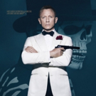 Daniel Craig to Return as Agent 007 in Next JAMES BOND Installment