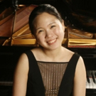 Chaeyoung Park and Yun-Chin Zhou Win the 2017 Gina Bachauer Piano Competition at Juil Photo