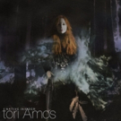 Tori Amos Announces North American Tour In Support Of New Album