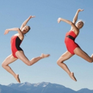 Lake Tahoe Dance Collective Announces Annual Festival