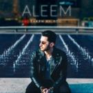 Pop Artist Aleem Debuts Steamy New Music Video 'Taken By You'