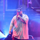 VIDEO: Action Bronson Performs 'The Chairman's Intent' on TONIGHT SHOW