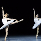 The Joyce Announces DRESDEN SEMPEROPER BALLETT