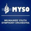 Milwaukee Youth Symphony Orchestra Selected as Signature Charity for Heart of Canal St.