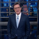 VIDEO: Stephen Examines Trump's Embarrassing Phone Calls with Foreign Leaders