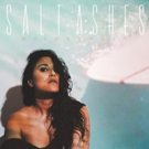 Salt Ashes Releases Second Single from Self-Titled Debut Album 'Wilderness'