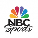 NBC Sports Presents Coverage of 2017 WOMEN'S RUGBY WORLD CUP