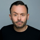 Geoff Norcott's RIGHT-LEANING BUT WELL-MEANING to Play Edinburgh Fringe