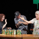 BWW Review: RAGING SKILLET at TheaterWorks