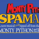 Franklin Performing Arts Company Announces Open Auditions for SPAMALOT