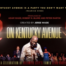 Harlem Music Revue 'ON KENTUCKY AVENUE' Coming to The Triad