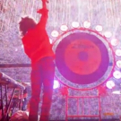 The Flaming Lips Release New Video For 'Pompeii Am Gotterdammerung (Live)'