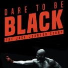 Delaware Theatre Co Stages DARE TO BE BLACK Photo