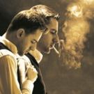 BWW Review: THRILL ME:  THE LEOPOLD AND LOEB STORY at C Venue - C Too