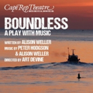 BOUNDLESS Premieres at Cape Rep Theatre