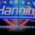Bill O'Reilly & Sean Hannity to Relocate Shows to New Network?