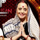 BWW Review: NAMASTE JAISHREE KRISHNA at Delhi