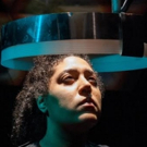 BWW Review: Orwelian ONERUS Sets New Standard for Sci-Fi Dinner Theatre at Café Nord Photo