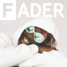 Lil Yachty Covers The FADER's Summer Music Issue