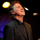 Paul Jost and More Lead Lineup at Dino's Backstage and The Celebrity Room Photo