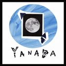 The Preatures Reveal New Single + Official Video For 'Yanada'