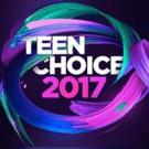 BEAUTY & THE BEAST, Harry Styles Among Winners of TEEN CHOICE 2017; Full List