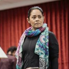 """BWW Interview: Monique Wilson as Helen Bechdel, """"To not give up who she was"""""""