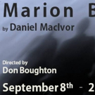 MARION BRIDGE Gets West Coast Premiere Next Week at Son of Semele Theater