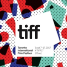 TIFF 2017 Unveils First Slate of Films for Galas & Special Presentations