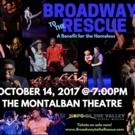 Lillias White, John Tartaglia, and More Unite for BROADWAY TO THE RESCUE Benefit Photo