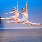 New York Theatre Ballet Announces ONCE UPON A BALLET SERIES