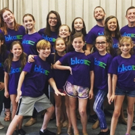 Broadway Kids Auditions Comes to Denver for Broadway Workshop with Guests from FROZEN