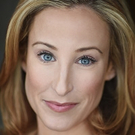 Veronica Reyes-How, Erin Leigh Peck and Harriett D. Foy to Star in MOTHERFREAKINGHOOD! at NYMF