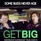GET BIG Debut Feature Gets AMC Theaters Distribution