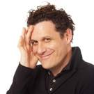 Works & Process at the Guggenheim Presents Isaac Mizrahi PETER & THE WOLF Photo