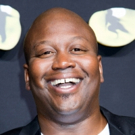 Tituss Burgess to Star in New Road Trip Comedy I HATE KIDS