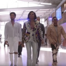 VIDEO: Watch World Premiere of EMPIRE/STAR 'You're So Beautiful' Music Video Photo