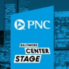 BWW Feature: BALTIMORE AND THE ARTS at Baltimore Center Stage Addresses What Makes Baltimore the Place to be for Art