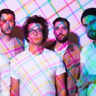 New Pickwick Album 'LoveJoys' Premieres at Glide