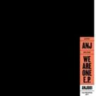 Heren Unveils 'We Are One' EP Under New Alias ANJ
