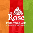 The Rose Theater's Stephanie Jacobson Attends 2017 National Puppetry Conference at the O'Neill