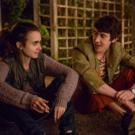 BWW Interview - Tony Winner Alex Sharp Talks Upcoming Netflix Film TO THE BONE