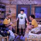 VIDEO: Jimmy Fallon, Justin Timberlake & Billy Crystal Return to Camp Winnipesaukee!